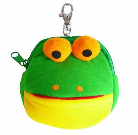 animal purses, kids purses, childrens purse, toy purse
