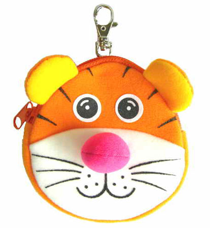 gift for children, animal purses, kids purses, childrens purse, toy purse