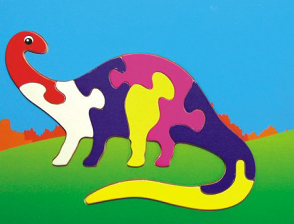 animal jigsaw puzzle, gift for children, jigsaw puzzle, wooden puzzle, toy puzzle, peg puzzle, educational toy