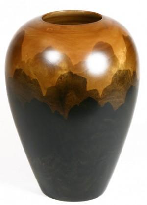 Wooden Vases Bowls and Frames