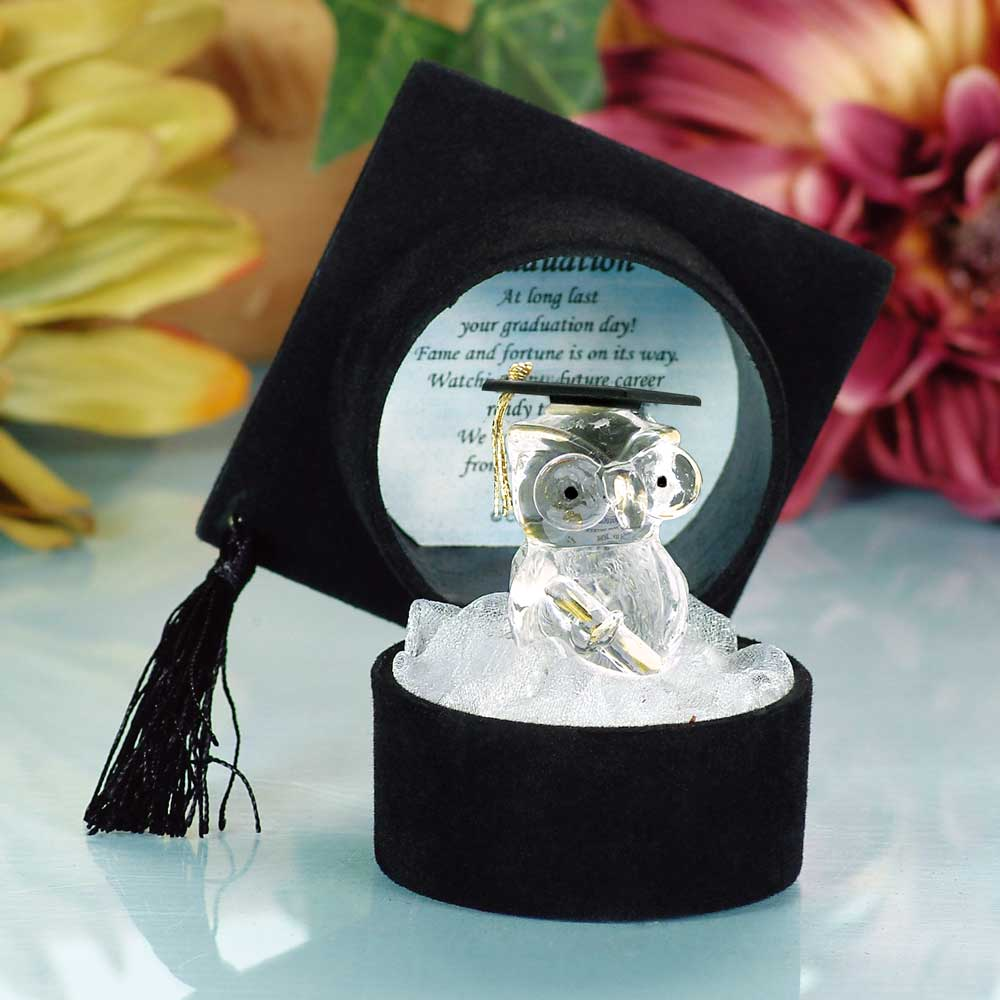 graduation gifts, university graduation, student gift